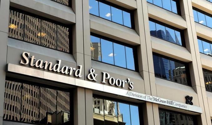 S&P'den Lüksemburg ve Portekiz için not açıklaması