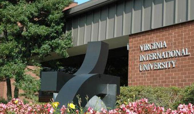 ABD'de FETÖ üniversitesinin lisansının iptali için ilk adım