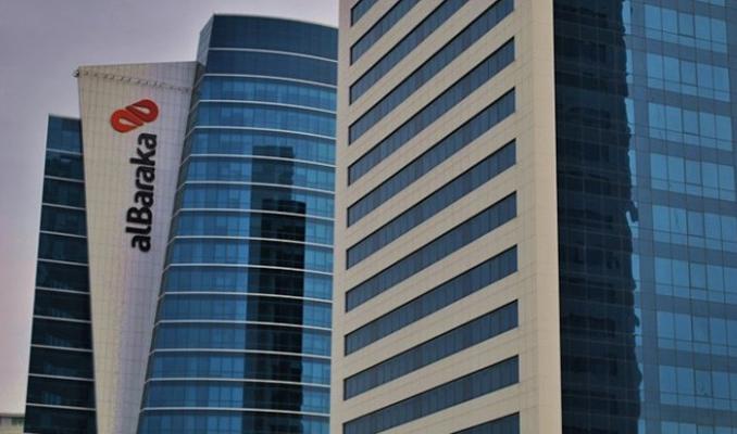 Albaraka Türk üst yönetiminde istifa
