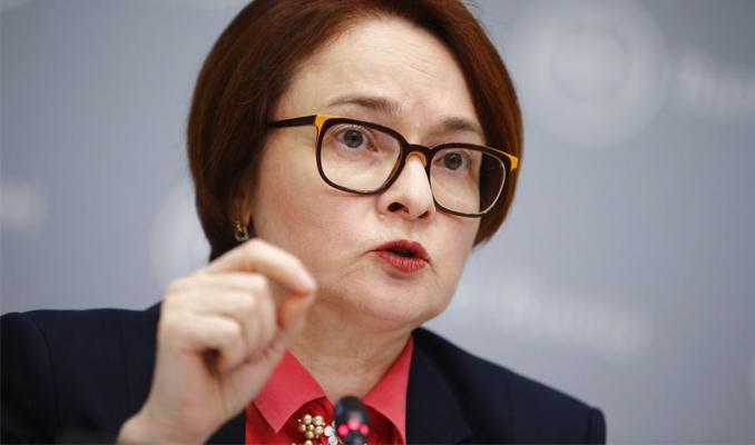 Rusya'da ipotek faiz oranı yüzde 8'e düşebilir
