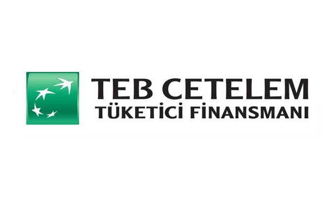 TEB Cetelem'in yeni genel müdür yardımcısı Özgür Öztürk oldu