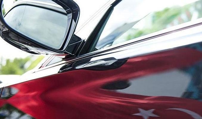 Türkiye'nin dev projesini Bursa kapıyor