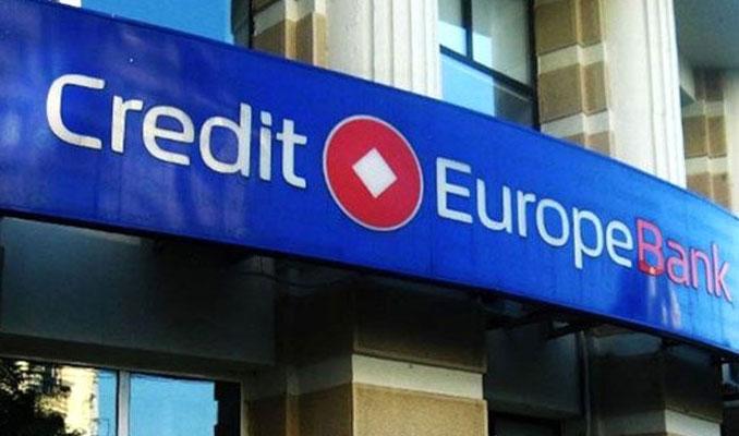 Özyeğin'in Rusya'daki bankasından büyük başarı