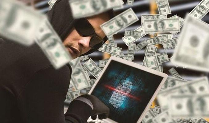 Siber saldırıların maliyeti 600 milyar dolar