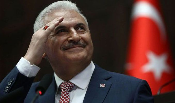 İstanbul'lulara 'Ulaşım Asistanı' geliyor