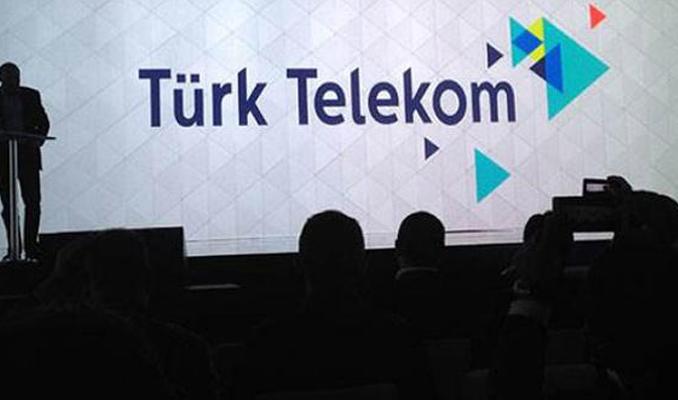 Türk Telekom üst yönetiminde beklenmedik istifa
