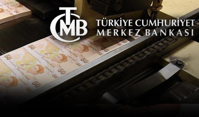 Merkez Bankası, kârda Avrupa'yı altıya katladı