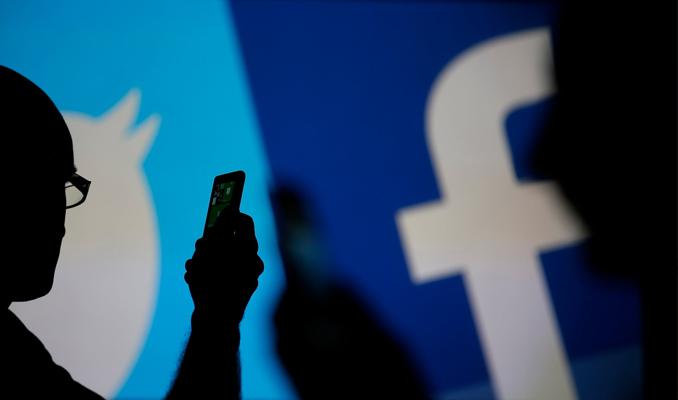 Facebook Rusya'dan çıkarılıyor mu