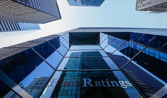 Merkez bankalarının bağımsızlığı tehdit altında