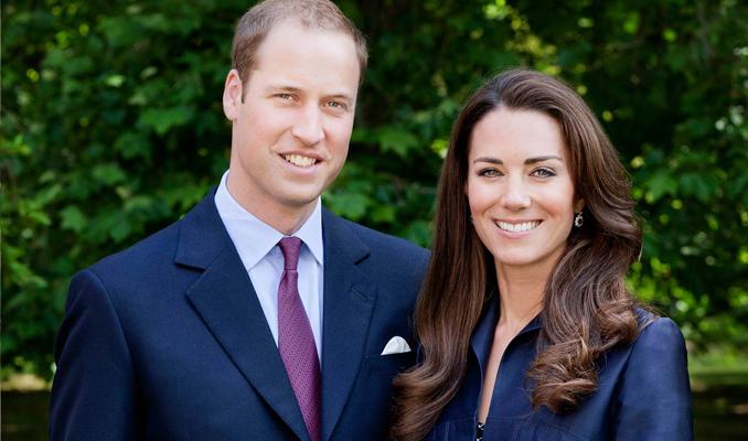 Prens William, Kate Middleton'ı aldattı mı