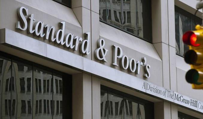 S&P'den 3 Avrupa ülkesinin kredi notuna teyit