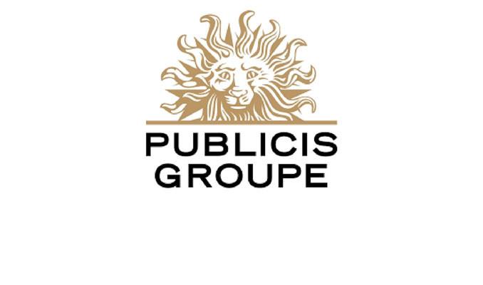 Publicis Groupe, Epsilon'u 4,4 milyar dolara satın alıyor