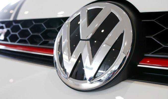 Volkswagen yeni fabrikası için Türkiye'yi seçebilir