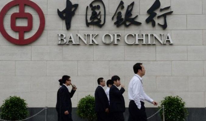 Çin ihtiyatlı para politikasını yeniden teyit etti