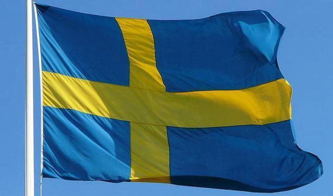İsveç'te ırkçılardan Müslümanları öldürün mesajı