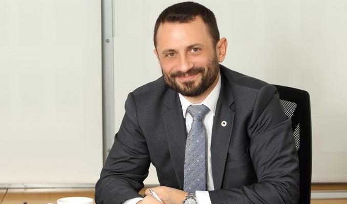 Schindler Türkiye yeni akıllı binasına geçiyor