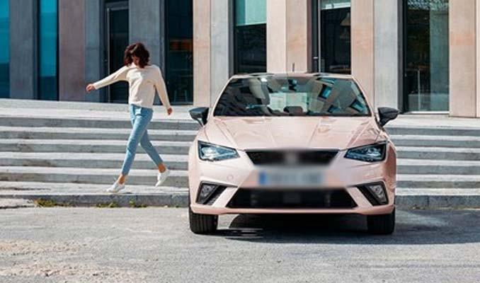 Kadınlar otomotiv sanayiinde ezberleri bozuyor