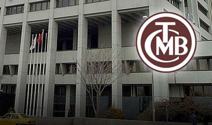 TCMB Zorunlu Karşılıklar Tebliği'nde değişiklik yapıldı