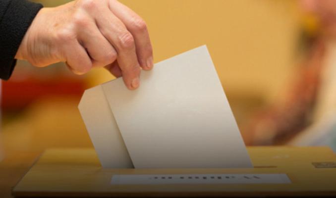 Seçim mevzuatı değişiyor! Nakiller sınırlandırılıyor