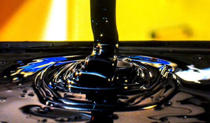 Brent petrolün varili 74,37 dolar