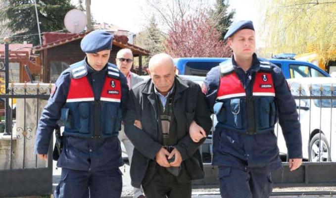 Kılıçdaroğlu'na saldıran Sarıgün serbest bırakıldı