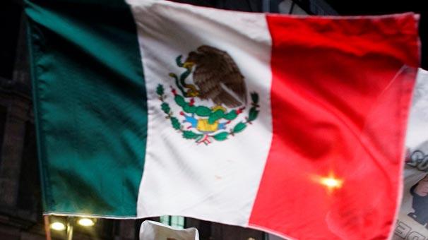 Meksika'da kaçırılan belediye başkanının cesedi bulundu