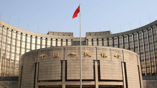 Çin para politikasını değiştirmeyecek