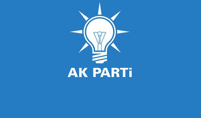AK Parti kampa girecek