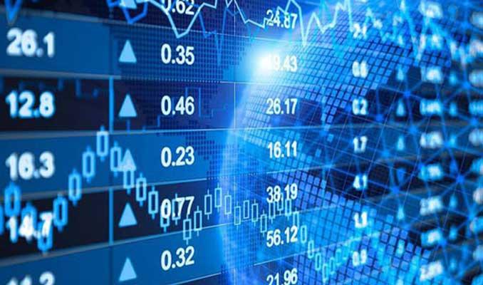 Swap Piyasası netleştirme uygulaması 29 Nisan'da devreye alınacak