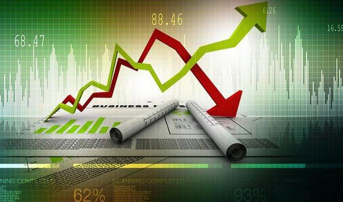 TCMB faiz kararının ardından, şimdi gözler enflasyon raporunda