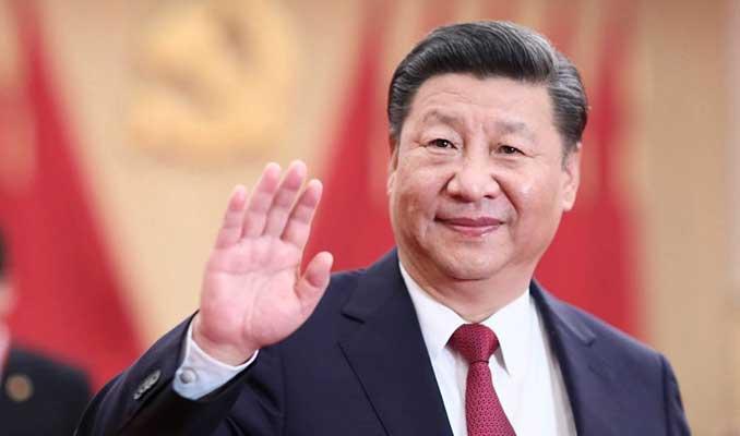 Xi: Çin yuana diğerlerine zararlı şekilde değer kaybettirmeye çalışmayacak