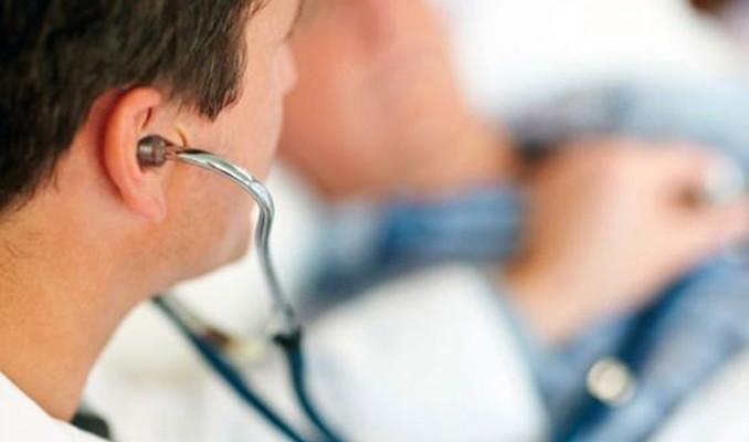 En fazla ölüm dolaşım sistemi hastalıklarından