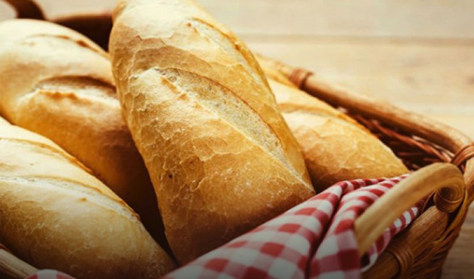 Bir ilimizde daha ekmeğe zam