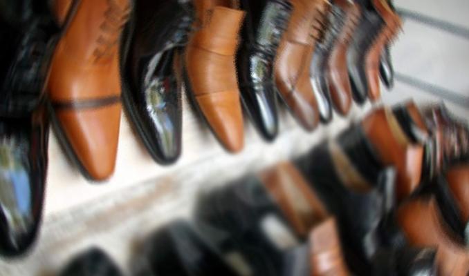 Ayakkabı ihracatında hedef 1 milyar dolar