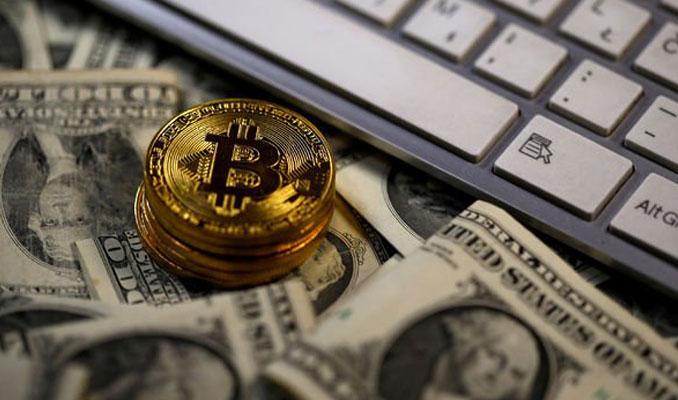 Bitcoin 5.300 doların üzerinde