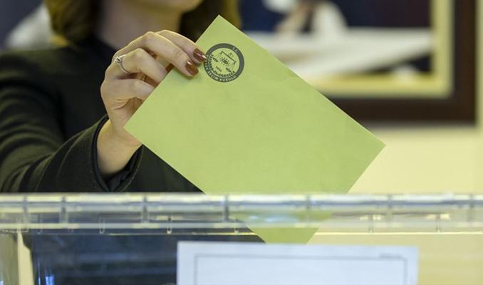 MHP o ilde seçimin iptalini istedi