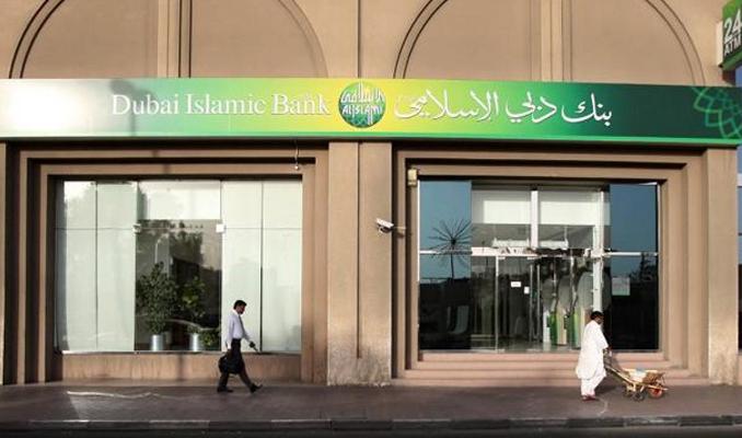 Dubaili banka Noor Bank'ı satın alıyor