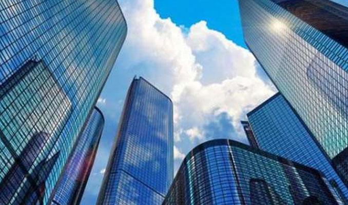 3 Türk şirketinin geleceği gölge kurullara emanet