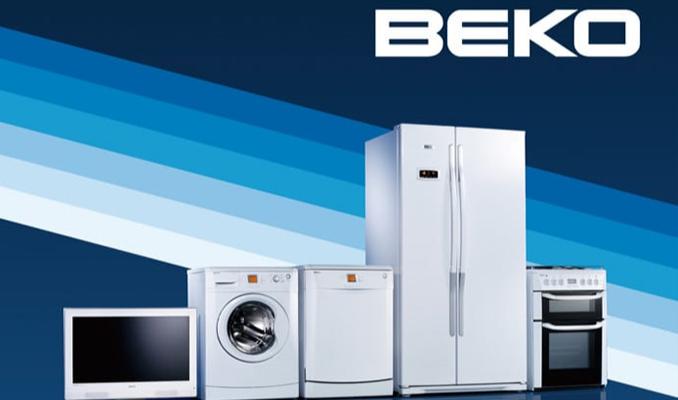 Koç Holding'in markası Türk devine ABD'den önemli ödül