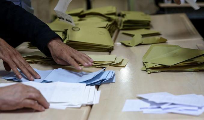 Kritik oylar nasıl dağılacak