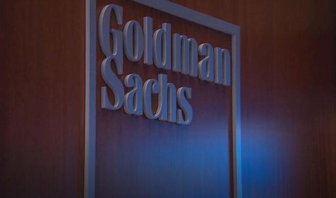 Goldman Sachs, Türkiye'nin büyüme görünümünü düşürdü