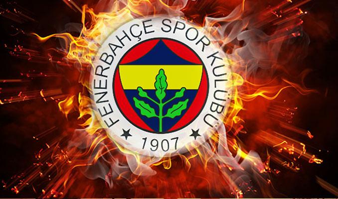 Fenerbahçe'den önemli pankart açıklaması!