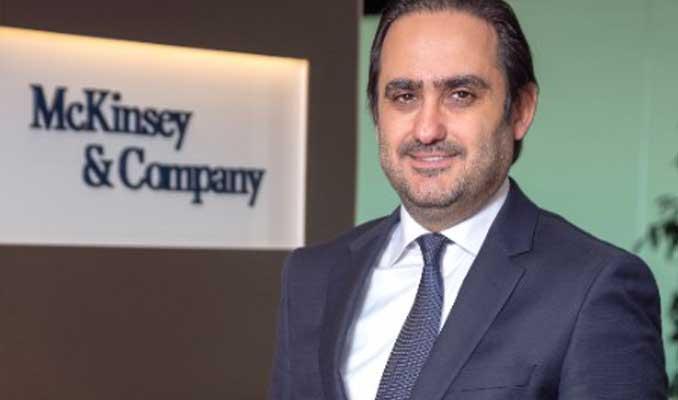 McKinsey, Türkiye'de 'İşin Geleceği' yol haritasını hazırlıyor