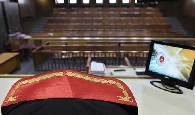 MİT tırlarının durdurulması davasında 2 gazeteci hakkında karar açıklandı