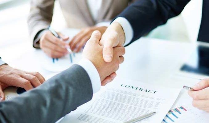 Teklas Kauçuk'dan şirketin satışı için JP Morgan'a yetki