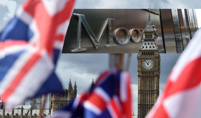 Gelişen ülkeler zirvesi yarın Londra'da gerçekleşecek