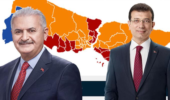 İstanbul'da yenilenecek seçimin kilit noktaları