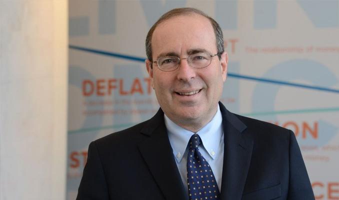 Richmond Fed Başkanı Barkin'den faiz açıklaması
