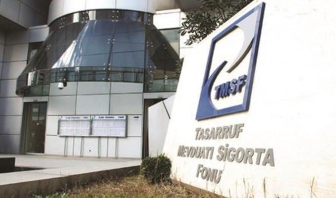 TMSF, Nurkay Makina'yı satışa çıkardı