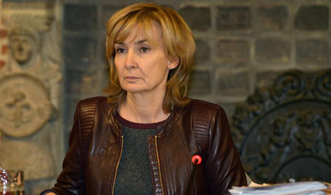 Merkel'e Türkiye cevabını Belçikalı verdi